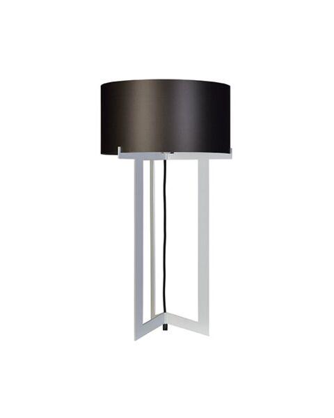 Tafellamp Molveno
