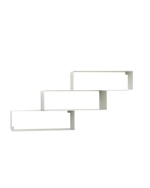 Design on Stock Wandelement Mason Concrete
