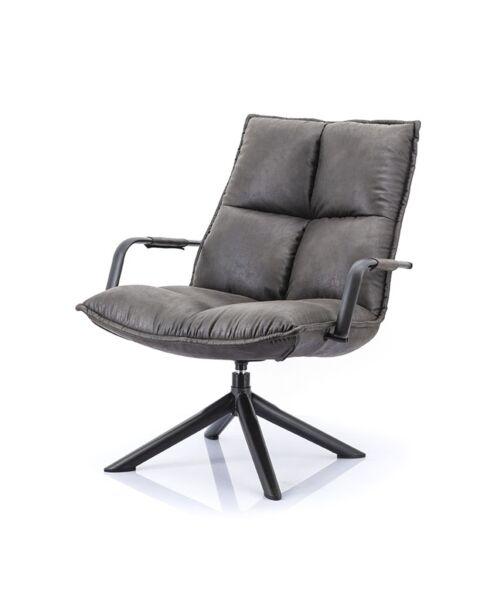 eleonora mitchell fauteuil