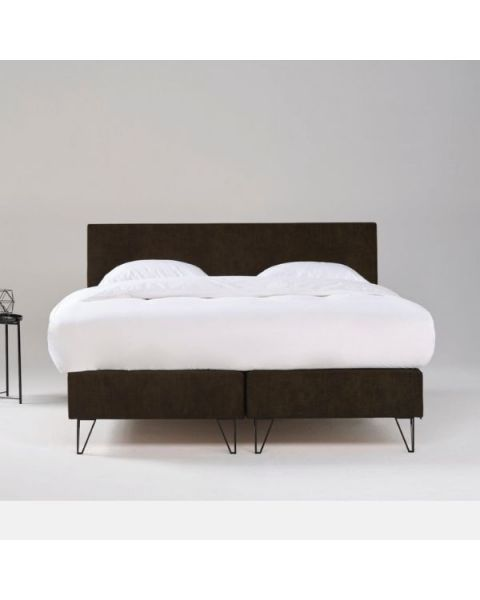 Eastborn boxspring Slope