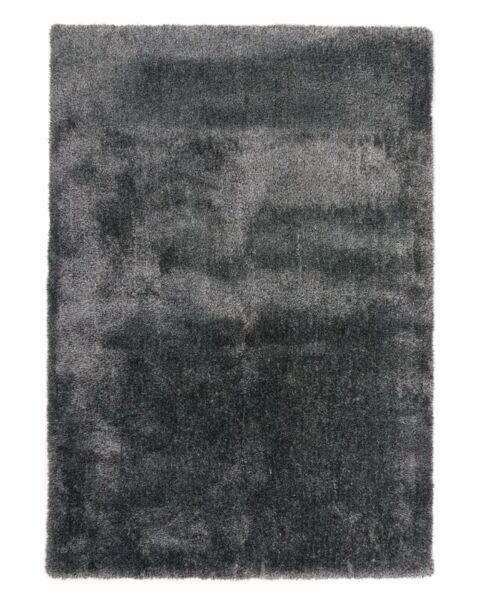 Vloerkleed Lagio blauw 200x290cm