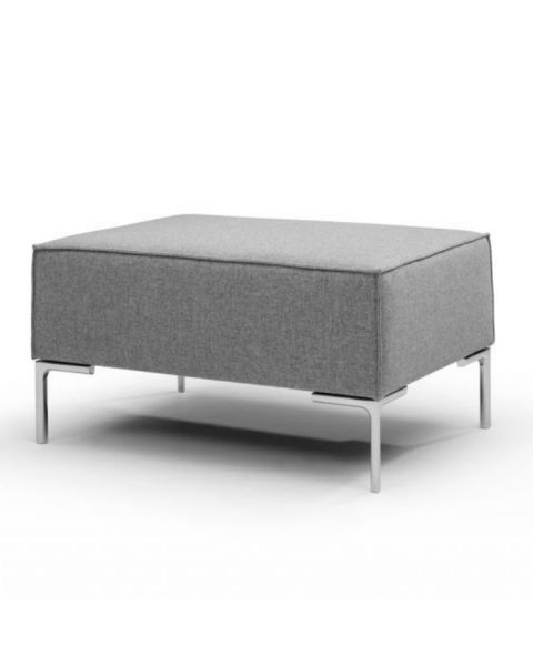 loveseat bloq design on stock