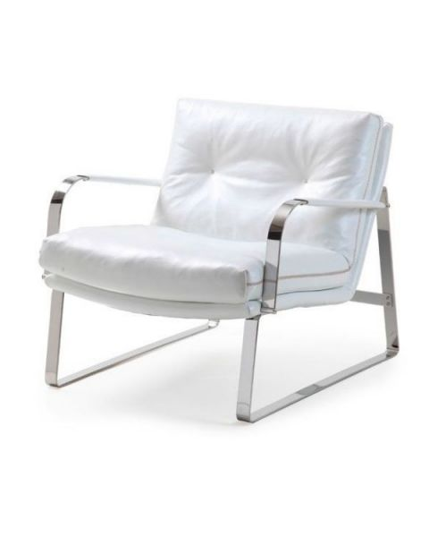 shabby chair conform wit