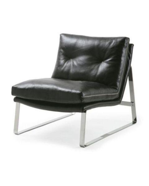 Conform Chair Shabby