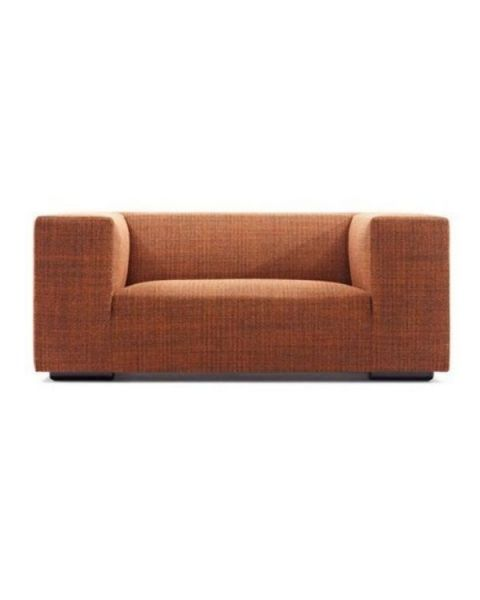 Koozo David loveseat