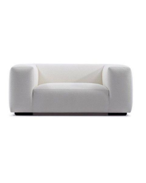 Koozo Robin-Junior Loveseat