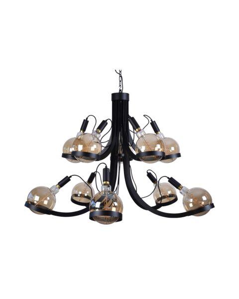 Plafondlamp Prop Up