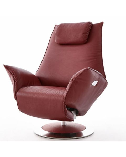 Koinor fauteuil Safirar
