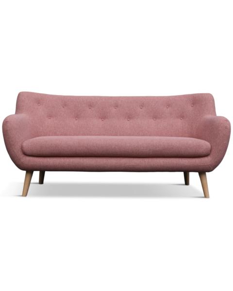 roze bank