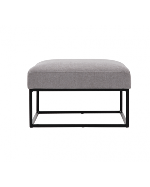 Design Hocker Olli