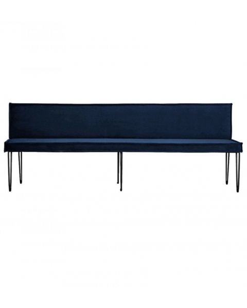 dining sofa