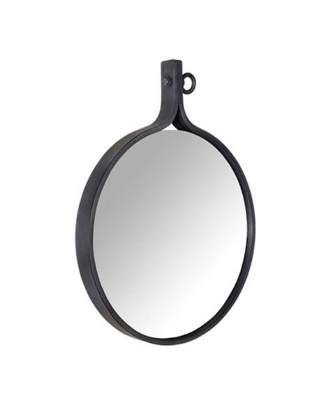 Mirror Atractif '16