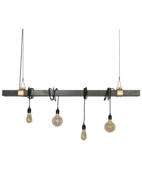 Hanglamp Staletti