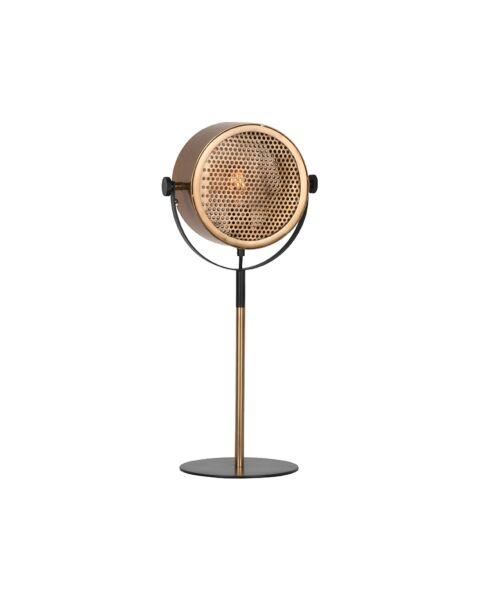 LABEL51 Tafellamp Muse Goud Metaal