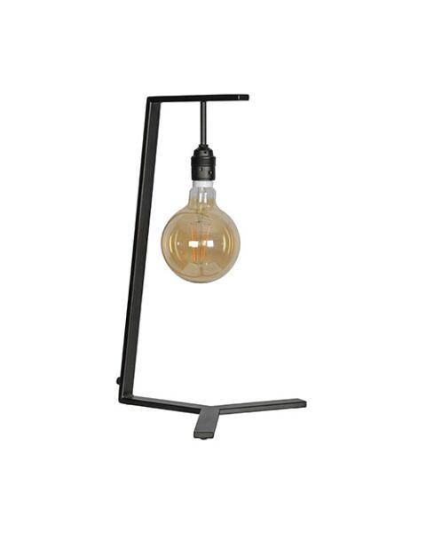 ZTaHL Tafellamp Trevi