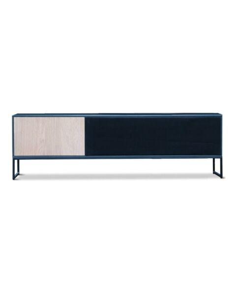 tv-meubel bruss