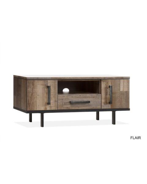 Tv-meubel klein Flair