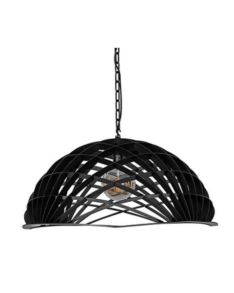 Plafondlamp Rosello