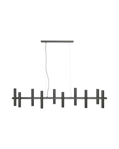 Hanglamp Stelvio