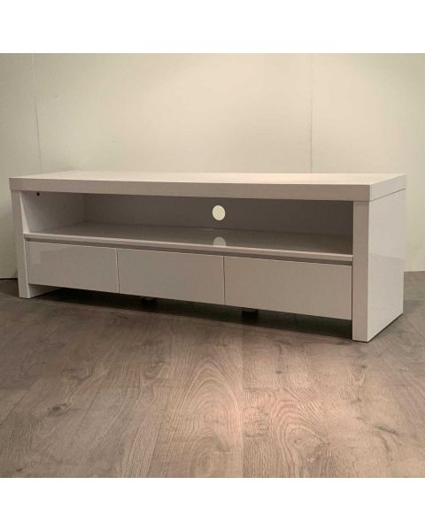 Dressoir New York 240x50x80