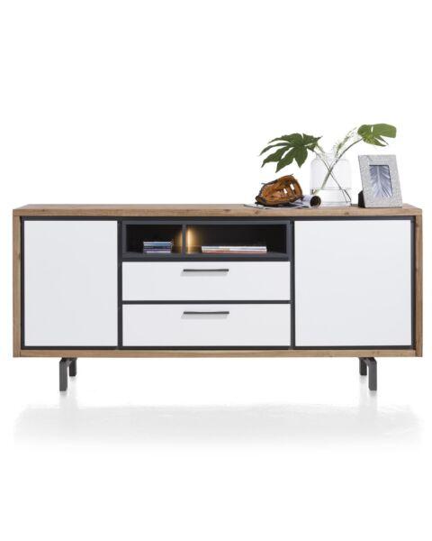 xooon-otta-dressoir-180-cm