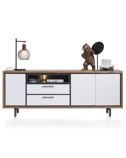 xooon-dressoir-otta-210-cm