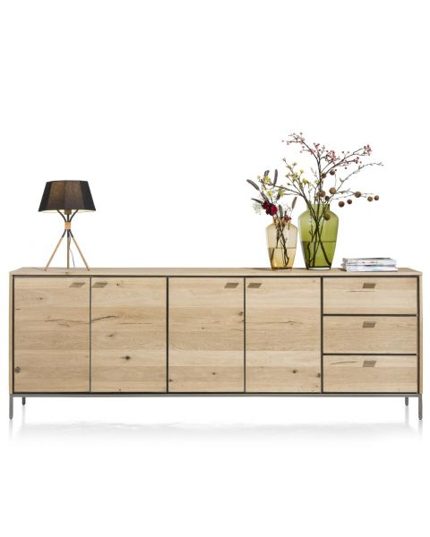 Xooon-faneur-dressoir-240-cm