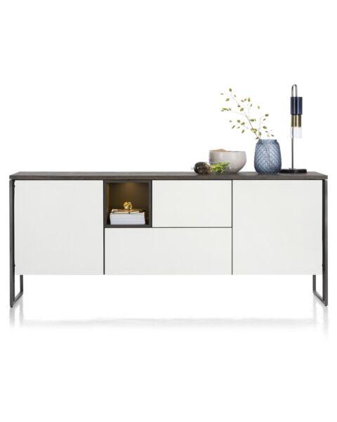xooon-dressoir-glasgow-190-cm