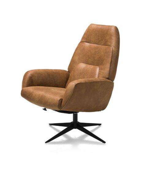 xooon-fauteuil-capri-cognac