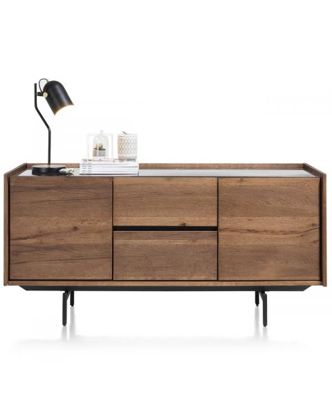 Xooon-halmstad-dressoir-160-cm