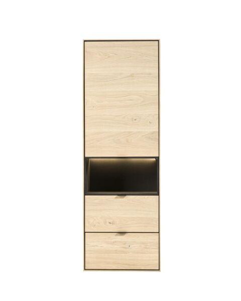 xooon-bergkast-elements-naturel-60cm