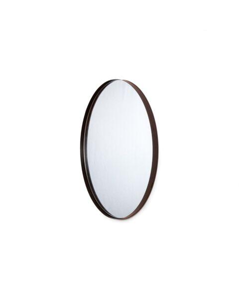 Bodilson Myme spiegel