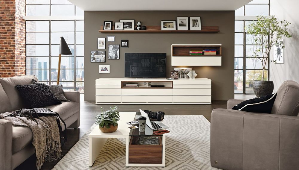 woonboulevard wijchen wandmeubel aterno musterring merken 4 locaties wooninspiratie. Black Bedroom Furniture Sets. Home Design Ideas