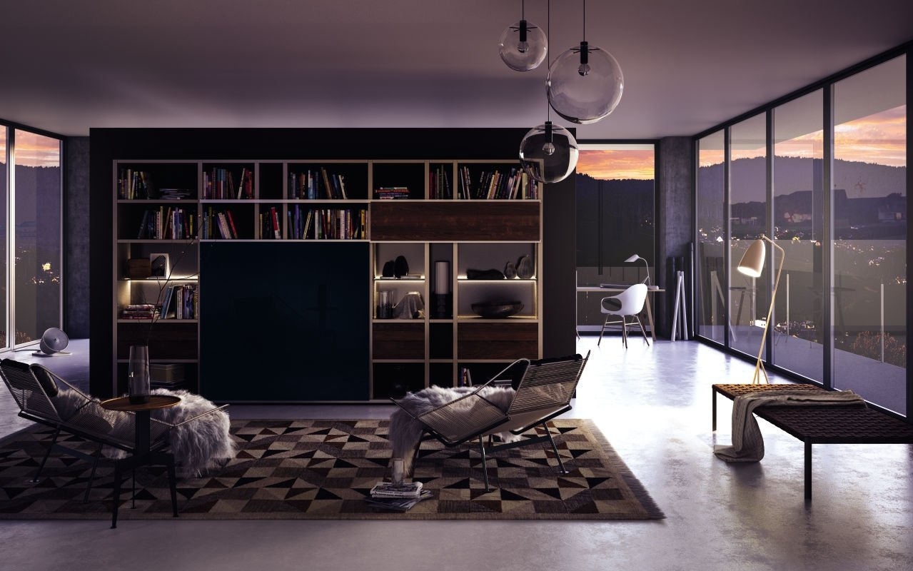 woonboulevard wijchen hulsta mega 4 locaties wooninspiratie. Black Bedroom Furniture Sets. Home Design Ideas