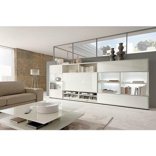 woonboulevard wijchen h lsta mega design wandkast 4 locaties wooninspiratie. Black Bedroom Furniture Sets. Home Design Ideas
