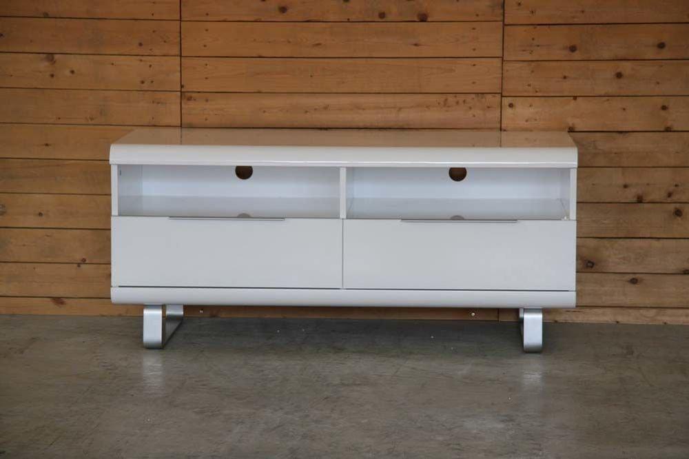 Tv meubels modern tvmeubel hoogglans tvmeubels in vele soorten