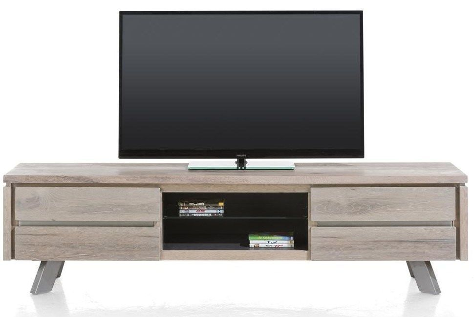 woonboulevard wijchen tv dressoir ermont 190 cm henders hazel 4 locaties. Black Bedroom Furniture Sets. Home Design Ideas