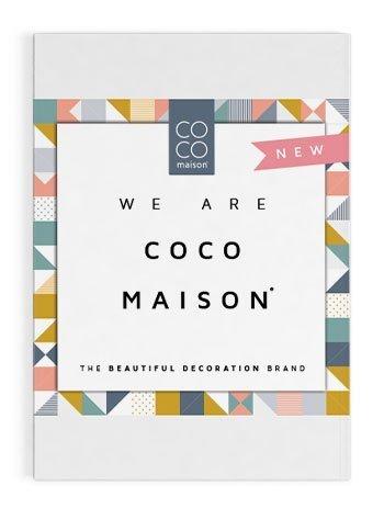 Coco Maison